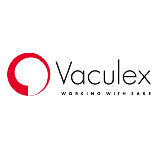 Vaculex Trusted By Logo