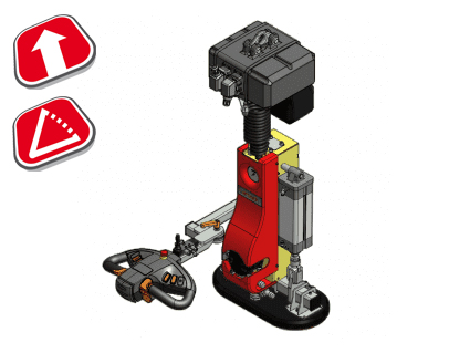 WEB Drawing Image Barbaric B3 MINI uniWood Vacuum Lifter 287x300 icon