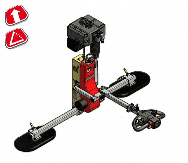 WEB Drawing Image Barbaric B3 uniWood Vacuum Lifter 600x519 icon