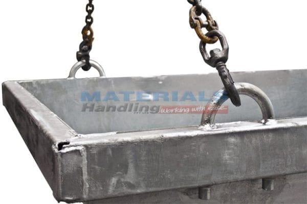 WF 4 Chain lift watermark copy
