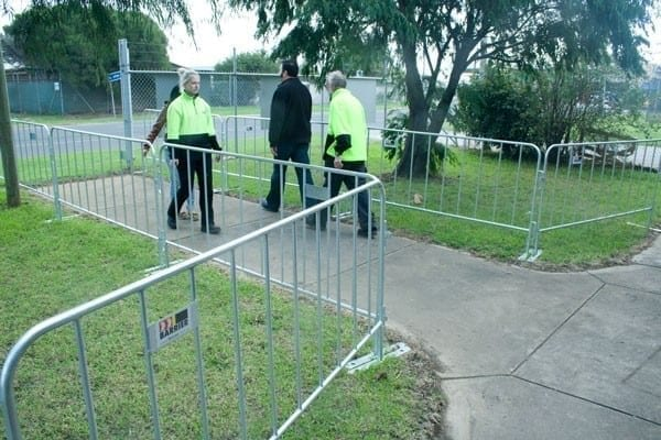 event fence 1 cc692b4cb6
