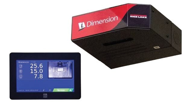 iDimension Plus XL