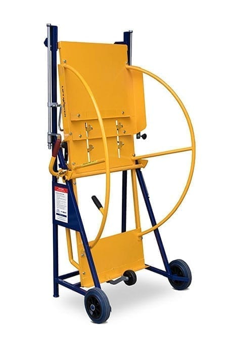 Nifty Lift Bin Tipper for up to 30kg