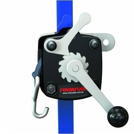 ratchet safety strap 11 9001