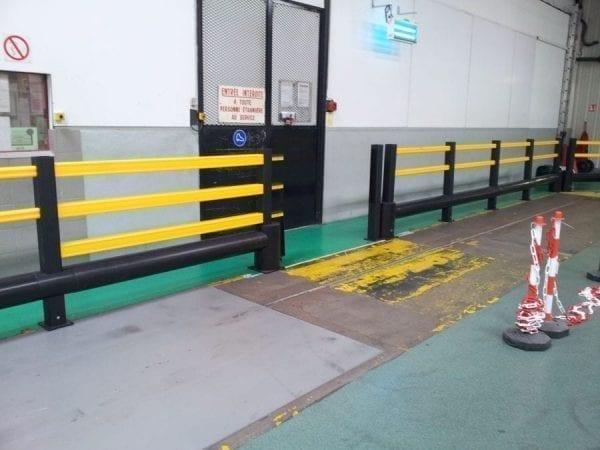 slide gate 20120423 153721