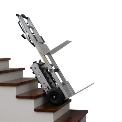 Stair Robot SR-Express