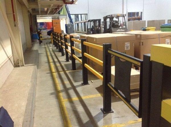 swing gate 2012 12 06 14.09.12