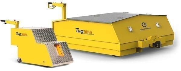tough tug 10 20 1
