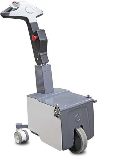 Wheelchair Mover MEWCM